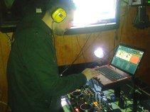 DJ-RoGeRs-BS