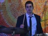 1386278858 drums