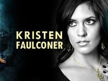Kristen Faulconer
