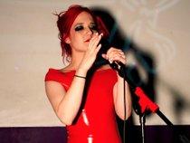 Roxy Valentine