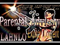 #LAHNLO Artist Page