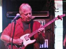Dave Long
