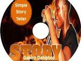 1414568597 cd cover ya story