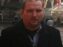 Erik McCall