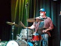Clay Anderson