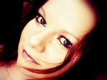 Danielle Garner