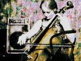 1380395674 cello2