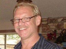 Gordon Malboeuf (BMI)