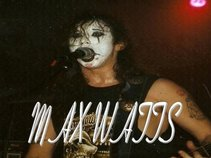 Max Watts