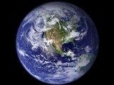 1387609300 earth