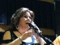 Teresa Kamarata