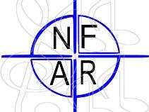 North Florida Audio Recording