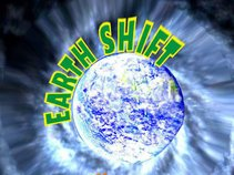 Earth Shift