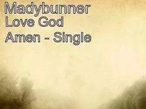 Mady Bunner