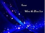 1414344708 where the blues live