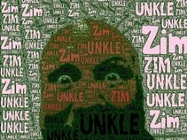 Unkle Zim