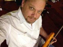 Michael Skeen