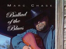Marc Chase