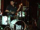 1388871457 scott on drums nb
