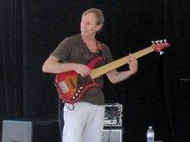 Jim Shomer