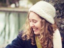 Amber Penniston