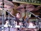 1410273353 gina drumming