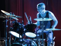 Darren Poulton