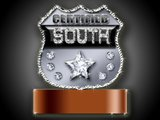 1454909875 certified south22