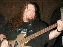Brandon Gersky