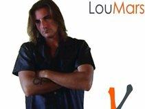 Lou Mars