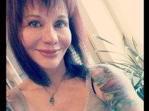 Annette Freeman