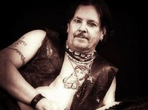 Gregg Charles - Triple G