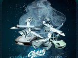 1389427192 chasing paper chasing dreams