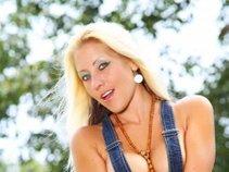 Redneck Barbi