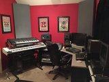 Dogfish studio