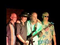 Illinois Blues Band