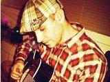 1402942854 glenn   guitar