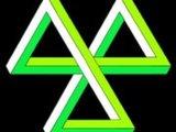 1382333665 meta logo