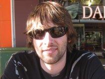 Mathieu Landry