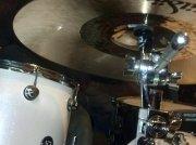 KPB Drums
