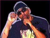 DJ Iceman J