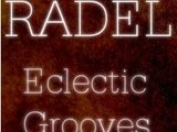 1389909824 eclectic grooves 3