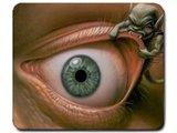 1330579358 eye