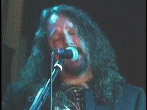 Dave Dlutowski