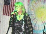 Debbie Finerman  (Deb Fin)