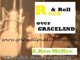 1349402518 rock roll over graceland   banner