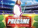 1364118388 pregame album cover feb. 1  2013