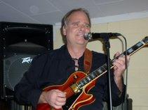 Mark Mcdougal