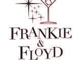 1390180228 frankie   floyd6