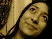 Justine RIBIERE